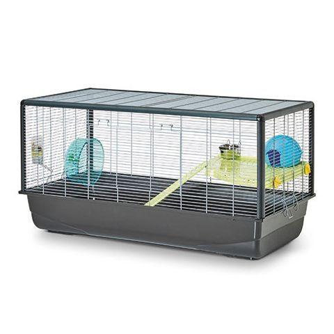 Savic Plaza Hamster Cage Next Day Delivery Savic Plaza Hamster