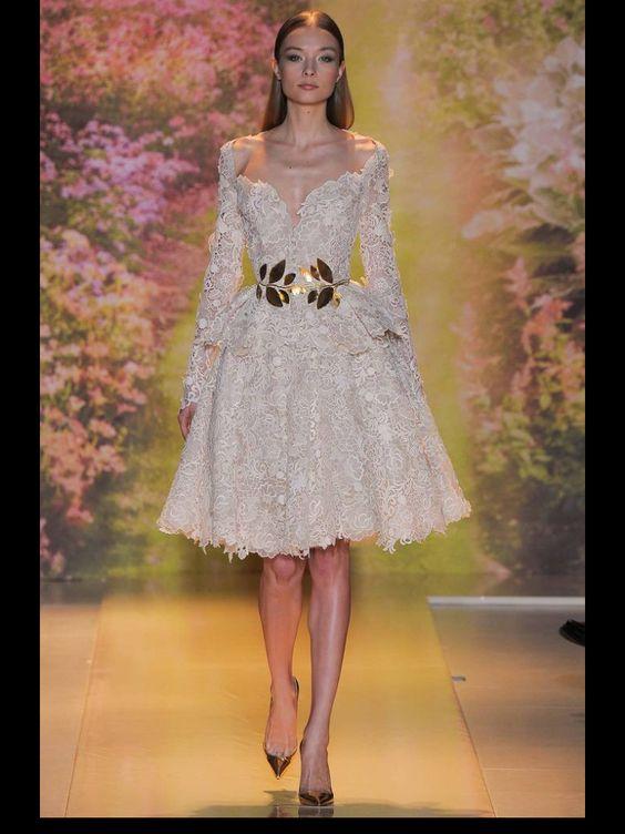 Zuhair murad, wedding dress, wedding,dress,inspiration,couture,fashion