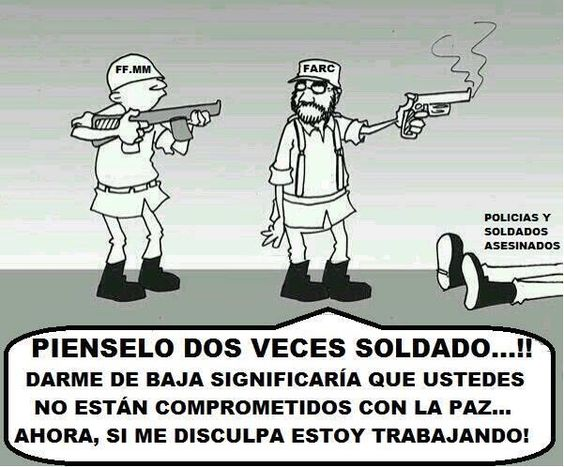 #SantosColombiaNoTeQuiere NUNCA MAS PRESIDENTE! pic.twitter.com/S3RhtZ5NwI