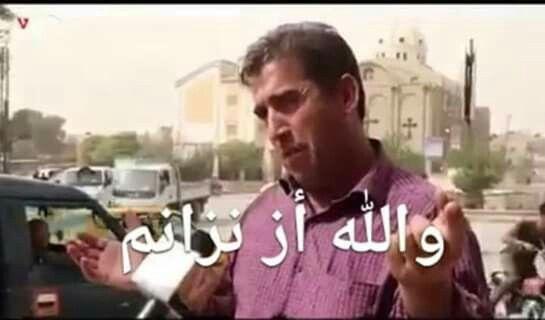 تمبات نيودوس نيودوس كوميك ميمز صور مضحكة صور تعليقات فيسبوك صور للفيسبوك صور ترحيب تيمب سوري صور فيس مضحكة صور 18 مضحكة تم Funny Memes Memes Snapchat