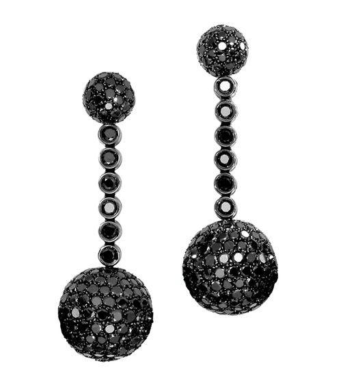 Style De Grisogono Fawaz Gruosi haute joaillerie Biennale des Antiquaires Cannes…