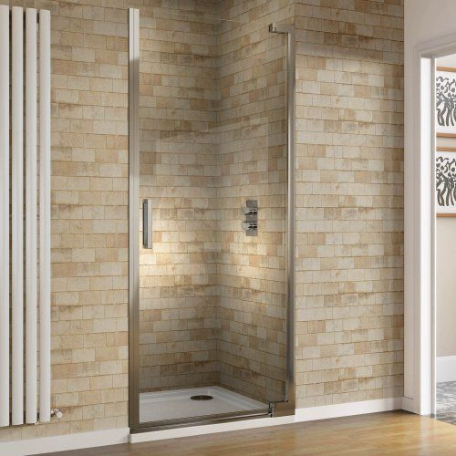 Ux ui designer cubicles and cubicle door on pinterest - Luxury shower cubicles ...