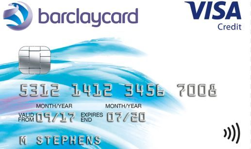 Barclaycard Login Barclaycard Credit Card Apply Cardsolves Com Credit Card Apply Credit Card App Credit Card