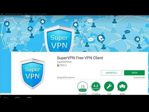 Best Free Safe Vpn For Pc