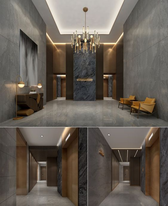 The 12 Fastest Growing Trends In Hotel Interior Design Of 2019
