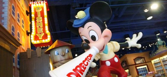 9 Valuable Lessons You Can Take from Disney Movies   Inc.com