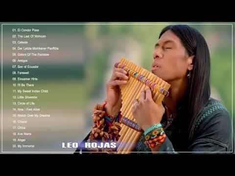 الهنود الحمر موسيقي Youtube Musique Instrumentale Musique De Meditation Flute De Pan
