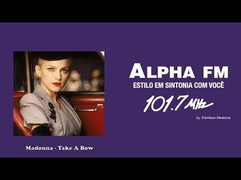Radio Alpha Fm 101 7 Sao Paulo Sp Youtube Com Imagens
