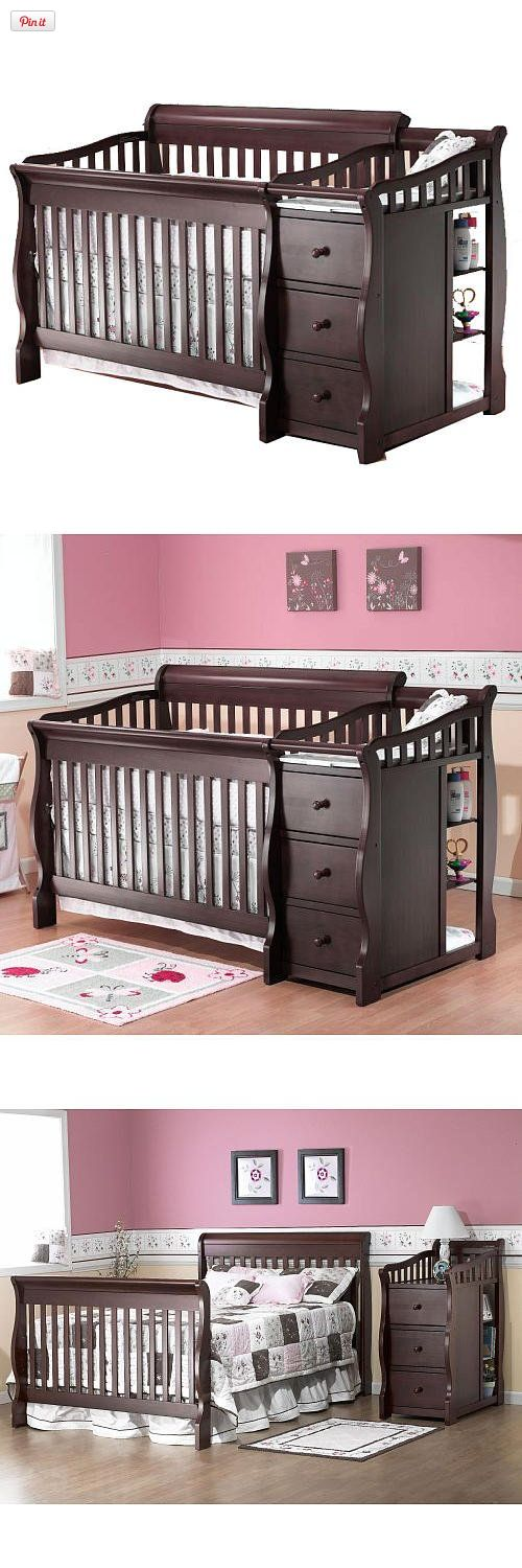 do i need to buy a new mattress for cot