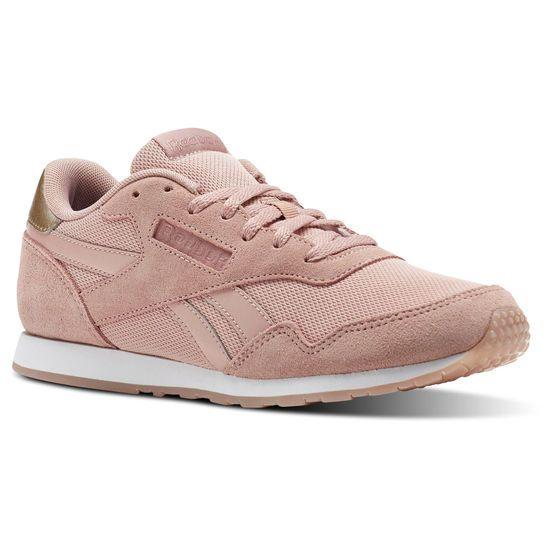 Reebok Reebok Royal Ultra Reebok Royal Reebok Sneakers Reebok