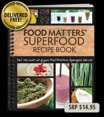 Get access to our food matters superfood recipe book for free here get access to our food matters superfood recipe book for free here http foodmatterssuperfood protein fm superfoods pinterest superfood recipes forumfinder Gallery