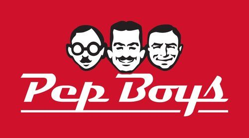 Check Out Pep Boys Oil Change Coupons 29 99 Pep Boys Coupon For Auto Parts Battery Tire Sales Brakes And Alignment Furthermore Free Pep Boys Oil Change Pep