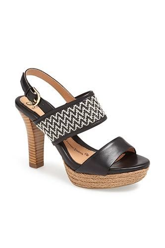 Awesome Summer Shoes