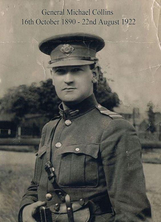 Ireland history coursework help please?