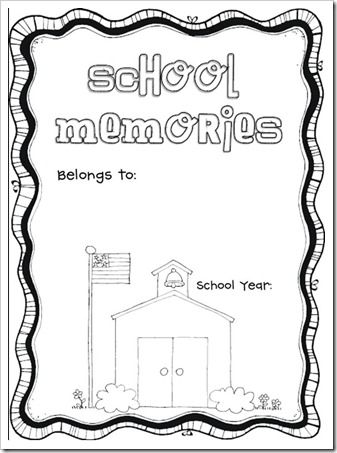 Memory books and memory album templates online | mixbook.