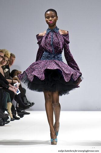 The Arise Magazine Fashion Week ~Latest African Fashion, African Prints, African fashion styles, African clothing, Nigerian style, Ghanaian fashion, African women dresses, African Bags, African shoes, Nigerian fashion, Ankara, Kitenge, Aso okè, Kenté, brocade. ~DK