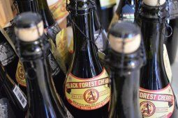 Best New Beer Releases of 2014 | The Daily Meal