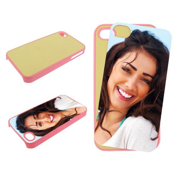HAVE YOUR FAVORITE PICTURE ON IPHONE WITH THIS PERSONALIZED. FLAUNT WHEN YOU TALK. Other Details : Available Covers: Iphone4/4s, Iphone 5, Samsung Note 2, Samsung S3. Colours Available- White, Black & Transparent http://www.indiebazaar.com/product/24864/personalized-mobile-cover