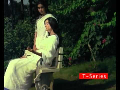 Zindagi Pyar Ka Female Version Meri Zabaan Youtube Mp3 Song Songs Mp3 Song Download