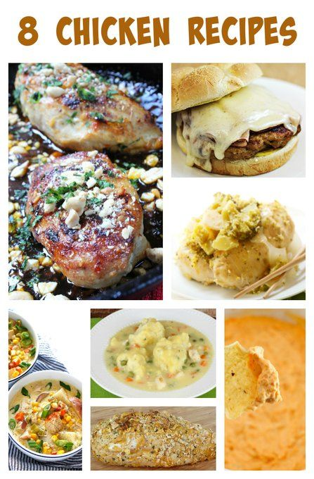 Cool Top Trending Recipes for Monday #recipes