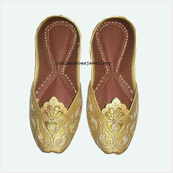 Innovative Clothes Shoes Amp Accessories Gt Women39s Shoes Gt Flats
