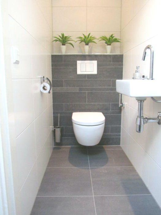 Kennen Sie Den Trend Fur Badpflanzen Bad Umgestalten Das Ist Schnell B My Blog Mercury Toiletten Gaste Wc Badezimmer