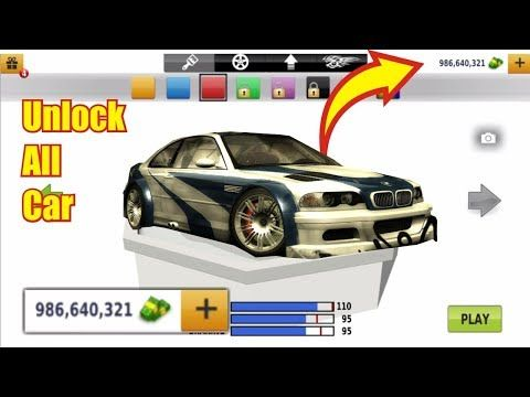 traffic racer mod apk free download