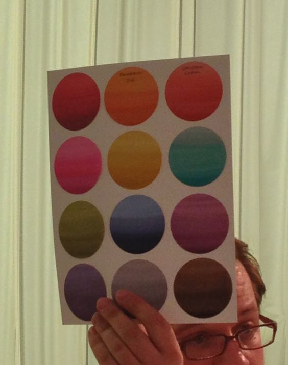 Stampin' Up!s new Blendability alcohol markers coming out 1st quarter 2014. Here are the colors.