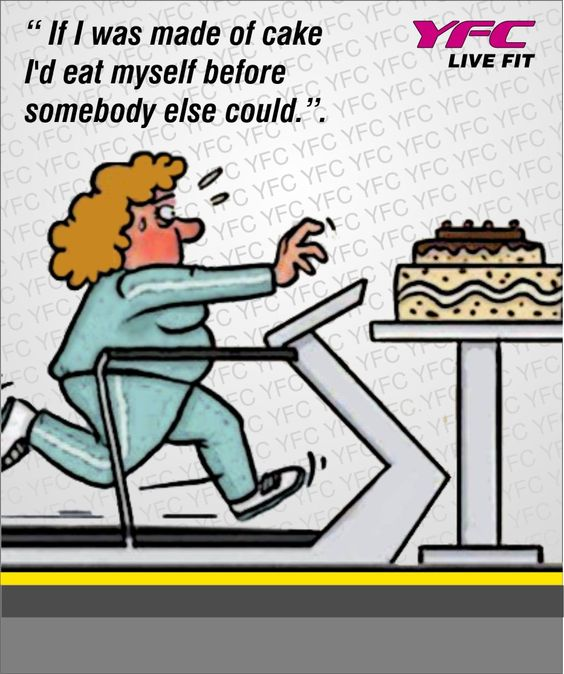 Exercise and eating connection :)  #healthtips