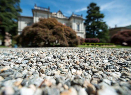 The 9 Best Types Of Gravel For Your Driveway Gravel Landscaping