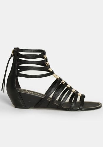Meliza Gladiator Sandal By Report Signature 69.00 at a href=http://www.threadsence.com/meliza-gladiator-sandal-by-report-signature-p-7415.html target=_blankthreadsence.com/a