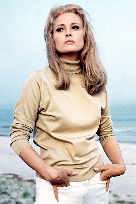 Faye Dunaway...so gorge