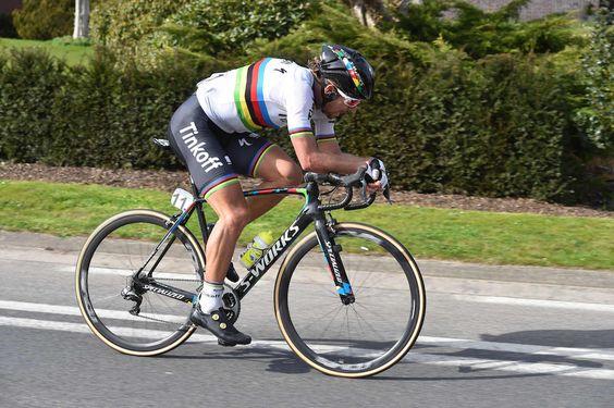 Sagan gets off to winning start in California  (1200×799)