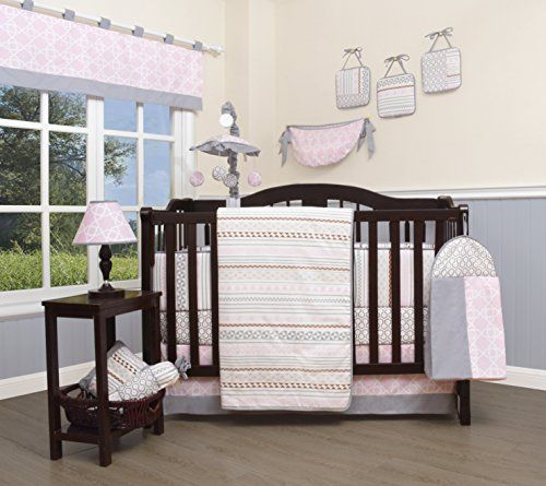 10 Best Baby Crib Sets For Boys Crib Bedding Sets Baby Crib