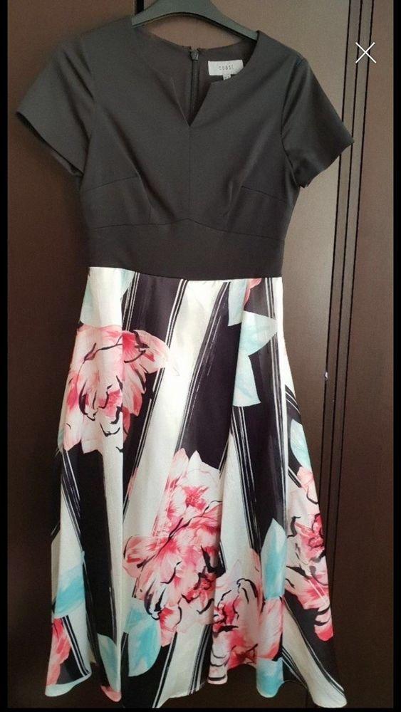 11+ Coast floral print dress ideas in 2021