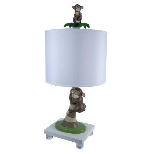 Sammy 8811 Bring Your Own Banana Light Table Lamp by Sammy, http://www.amazon.com/dp/B003CT4QEW/ref=cm_sw_r_pi_dp_KkNCsb1N4YA4N