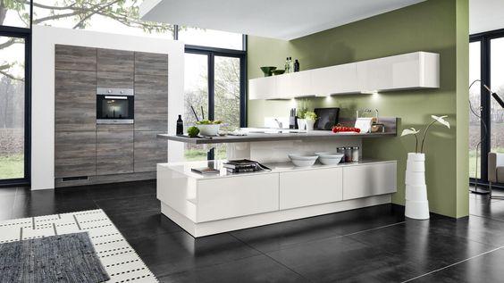 Culineo küchen qualität die begeistert mit küchen von culineo schaffen sie einen kulinarischen lebensmittelpunkt der zum genießen einlädt ein i