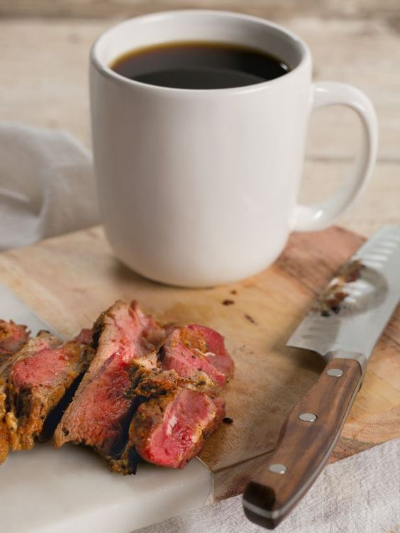 get this all star easy to follow grilled leg of lamb recipe from ina garten - Ina Garten Lamb Recipes