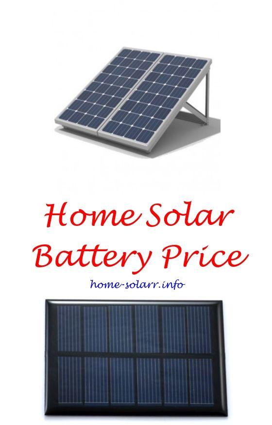 Cheap Solar Systems For Homes Solar Power House Solar Panels Solar Heater Diy
