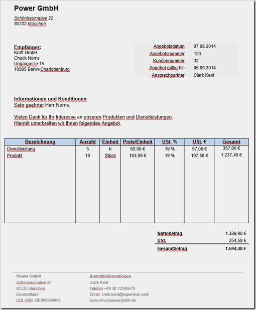 Neu Angebot Word Vorlage Vorrate In 2020 Vorlagen Lebenslauf Vorlagen Word Vorlagen Word
