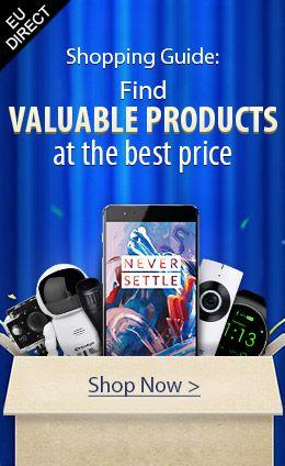 DealeXtreme - Los Mejores Gadgets al Mejor Precio - DX Sin Constes de Envío a…