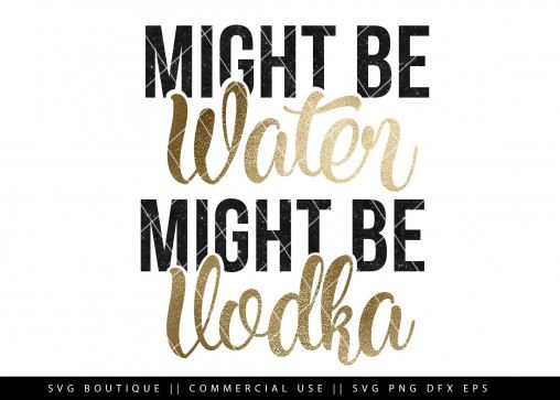 Funnyquotes Funny Quotes About Drinking In 2020 Funny Drinking Quotes Vodka Quotes Drinking Quotes