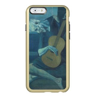 Cute KId Portraits Photographic Incipio Feather® Shine iPhone 6 Case Follow me, http://www.zazzle.com/cuteiphone6cases*  #slimiphone6case #best #cool #amazing #iphone #6 #cases #case #awesome #personalized #personalize #customizable #customize #add #photo #text