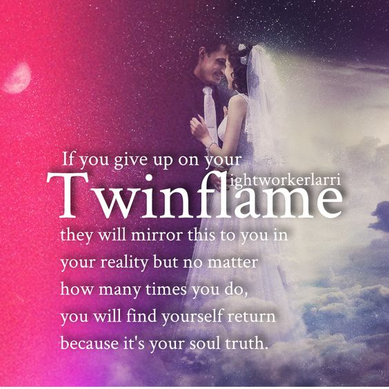 My personal story and discovery on the twinflame journey. #twinflame #twinsouls #truelove #destiny #twinflames #soulmate #spiritualawakening #spiritual #spiritualguidance