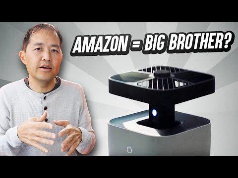 Amazon Drone Privacy Tesla Partnership Ep 134 Youtube Tesla Amazon Drone