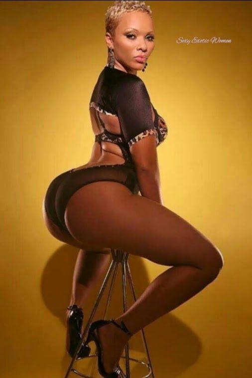 ebony big booties Big Booty Ebony Porn Videos | Pornhub.com.