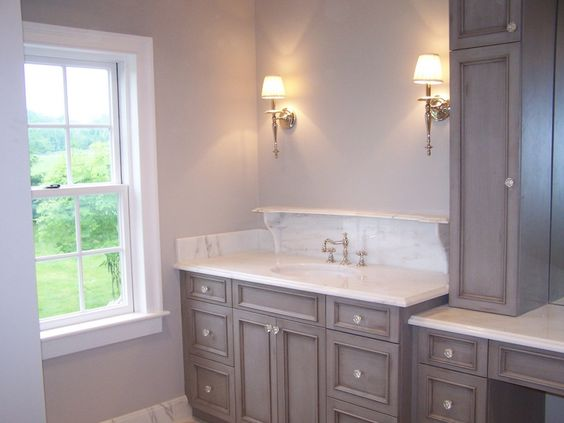 Baltimore Bathroom Renovation Remodeling Ozcorp Fine Builders 1601 Remodel Pinterest