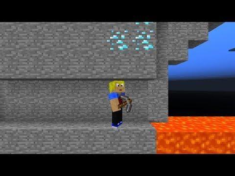 2d Minecraft Mod 2d Craft Minecraft Crafts