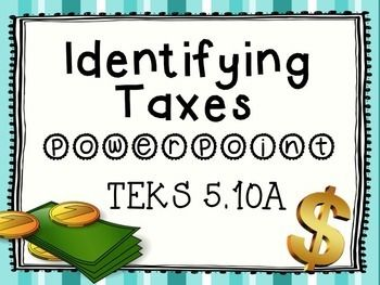 tax and personal property sales What is tangible personal property tangible personal property is personal property that can be seen, weighed, measured, felt performed, or furnished in wisconsin are subject to wisconsin sales or use tax taxable services include: admission and access privileges to amusement, athletic.