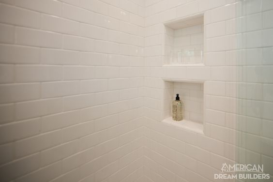 Wall tiles tile and squares on pinterest for Daltile bathroom ideas